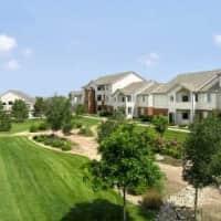 Creekstone Apartments - Greeley, CO 80634