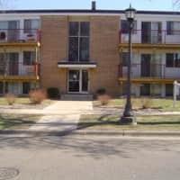 Rivercliff Apartments - Saint Paul, MN 55116