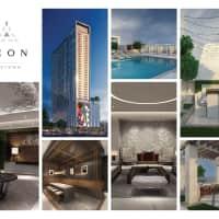 Icon Midtown - Atlanta, GA 30309