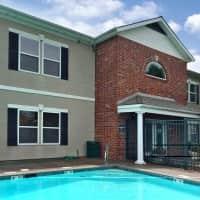 City Homes At Fall Creek - Blue Springs, MO 64014