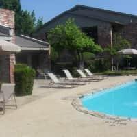 The Venue Apartments - Denton, TX 76201