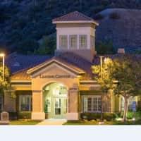 Cortesia at Rancho Santa Margarita - Rancho Santa Margarita, CA 92688