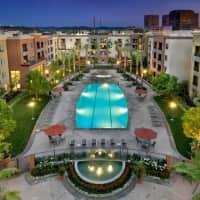 AMLI Warner Center - Woodland Hills, CA 91303