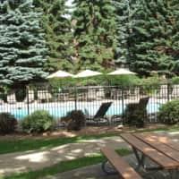 Summit Oaks - Coon Rapids, MN 55433