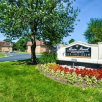 Main Street Apartment Homes - Lansdale, PA 19446
