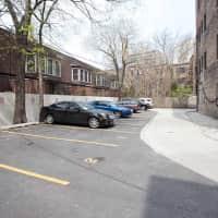 5120 S. Hyde Park Boulevard - Chicago, IL 60615
