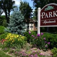 Park Apartments - Bordentown, NJ 08505