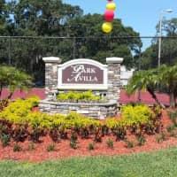 The Park at Avilla - Brandon, FL 33511