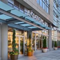 Ashton Bellevue - Bellevue, WA 98004