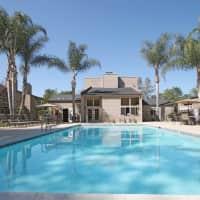 Sycamore Terrace Apartments - Temecula, CA 92591