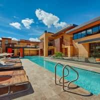 Marquis at Desert Ridge - Phoenix, AZ 85054