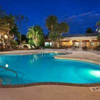 Bella Vista Apartments at Boca Del Mar - Boca Raton, FL 33433