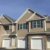 Summit Lane Luxury Apartments - Newburgh, NY 12550