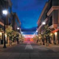 Theatre Square Apartments & Lofts - Petaluma, CA 94952