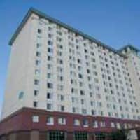 Metropolitan Plaza - Atlantic City, NJ 08401