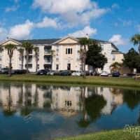 Arden Villas - Orlando, FL 32817