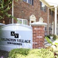 Arlington Village - Fairborn, OH 45324