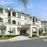 Creekview Senior Community - Orange, CA 92866