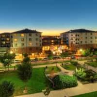 Liberty Gateway Apartments - Salt Lake City, UT 84101