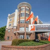 The Point at Westside - Atlanta, GA 30318