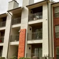 The players club players ct nashville tn apartments - Cheap one bedroom apartments in nashville tn ...