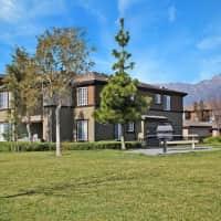 Barrington Place - Rancho Cucamonga, CA 91739