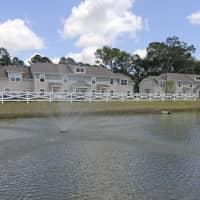 Retreat at Henderson Lakes Apts - Savannah, GA 31419