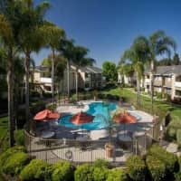 Madison Newport - Costa Mesa, CA 92627