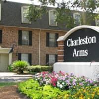 Charleston Arms - Charleston, SC 29407