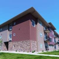 Stonecrest Apartments - Moorhead, MN 56560