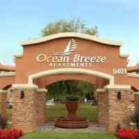 Ocean Breeze Villas - Huntington Beach, CA 92647