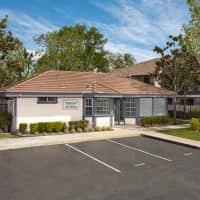 Somerset Apartments - Redlands, CA 92373