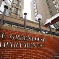 The Greenhouse Apartments - Boston, MA 02115