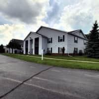 Jackson Farm Apartments - Oshkosh, WI 54901