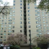 Vue Apartments - Portland, OR 97201