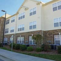 Rehobeth Pointe - Greensboro, NC 27406