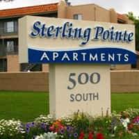 Sterling Pointe - Sierra Vista, AZ 85635
