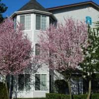 Westminster Towers - Tacoma, WA 98444