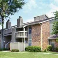 Country Oaks - Memphis, TN 38115