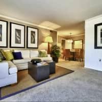 Citrus Breeze Apartments - Fontana, CA 92335