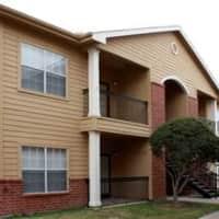 Park Lakes Apartments - Houston, TX 77054