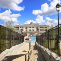 Varsity House Fayetteville - Fayetteville, AR 72701