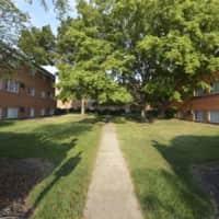 Broad Hamilton Plaza - Columbus, OH 43213