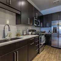 Broadstone Scottsdale Quarter - Scottsdale, AZ 85254