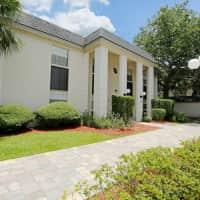 La Aloma Apartments - Winter Park, FL 32792