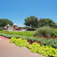 Heights Of Cityview - Fort Worth, TX 76132