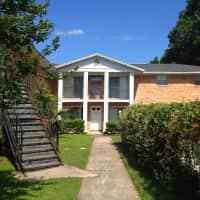 Windsor Arms - Jacksonville, FL 32210
