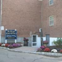 Kings Gardens Apartments - Woodbridge, NJ 07095