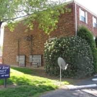 San Jose Court - Louisville, KY 40216