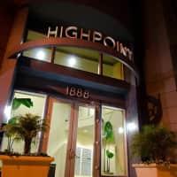 High Point - San Francisco, CA 94134